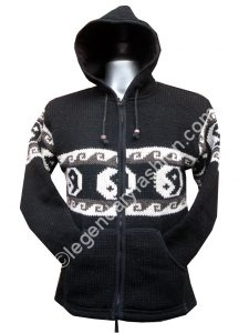 woolen_lining_yingyang_jacket