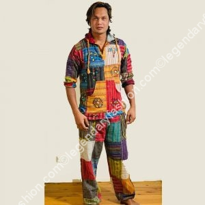 gents_hippie-bohemian_patchwork
