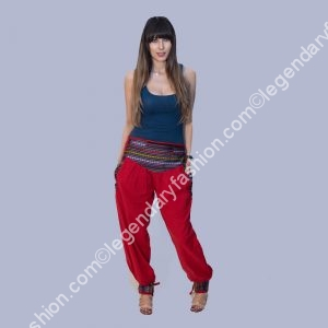 ladies_bhutani_trouser_piping_hippie