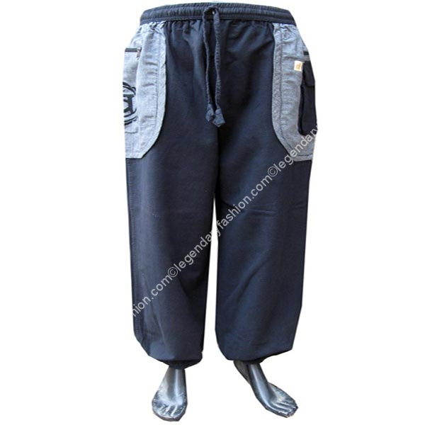 gents_plain_hippie_trouser