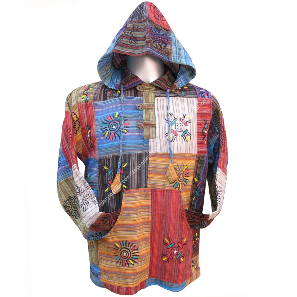 gents_patchwork_hippies_kurta