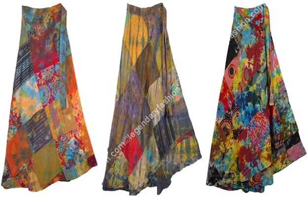 ladies_hippie_wrapping-skirt
