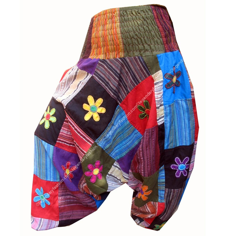 ladies_hippies_patchwork