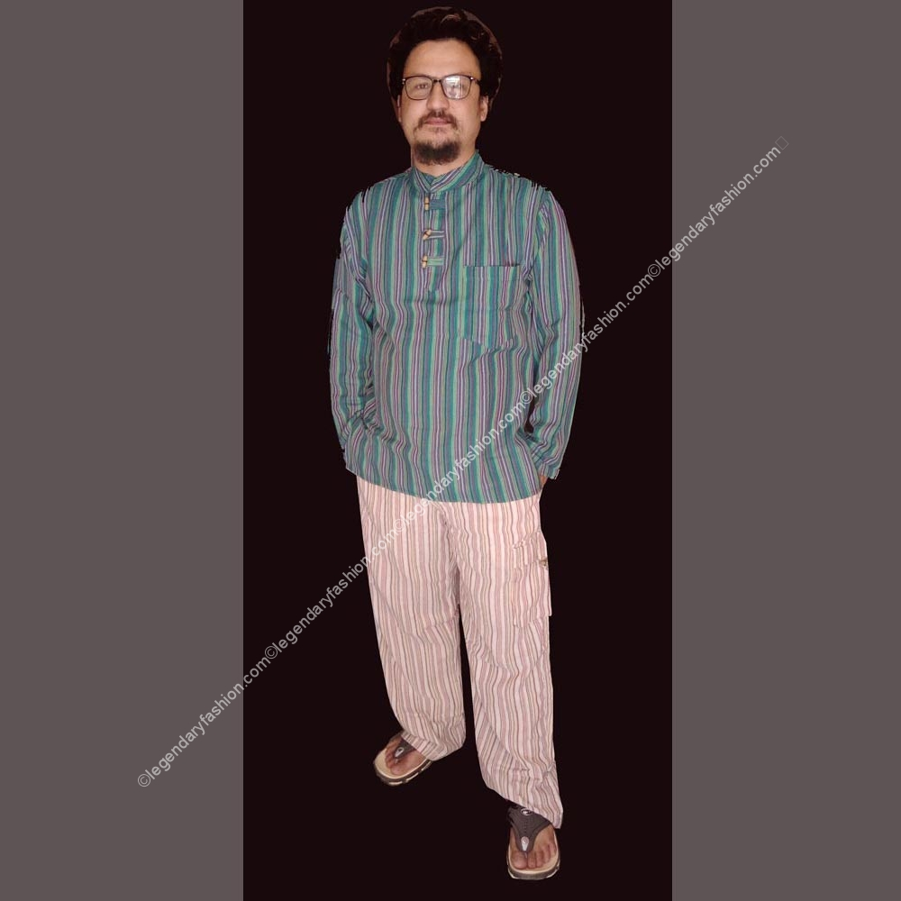 nepalese_hippies_kurta_trouer