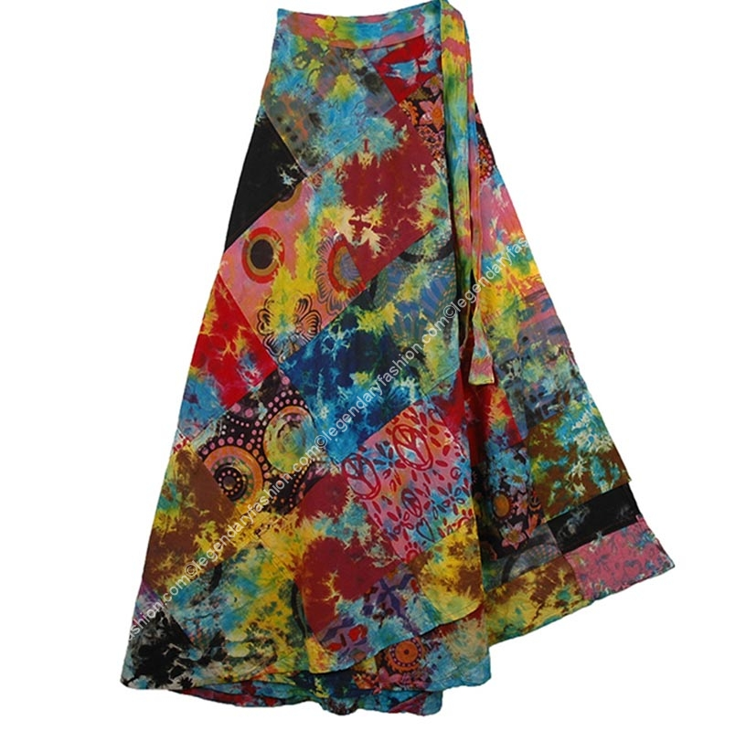 patch_tiedye_long_skirts